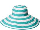 San Diego Hat Company San Diego Hat Company RBXL300OS Ribbon 1 Stripes