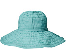 San Diego Hat Company RBL4770OS Adjustable Tie Floppy
