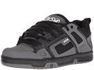 DVS Shoe Company Comanche
