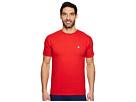 Fila F Box T-Shirt