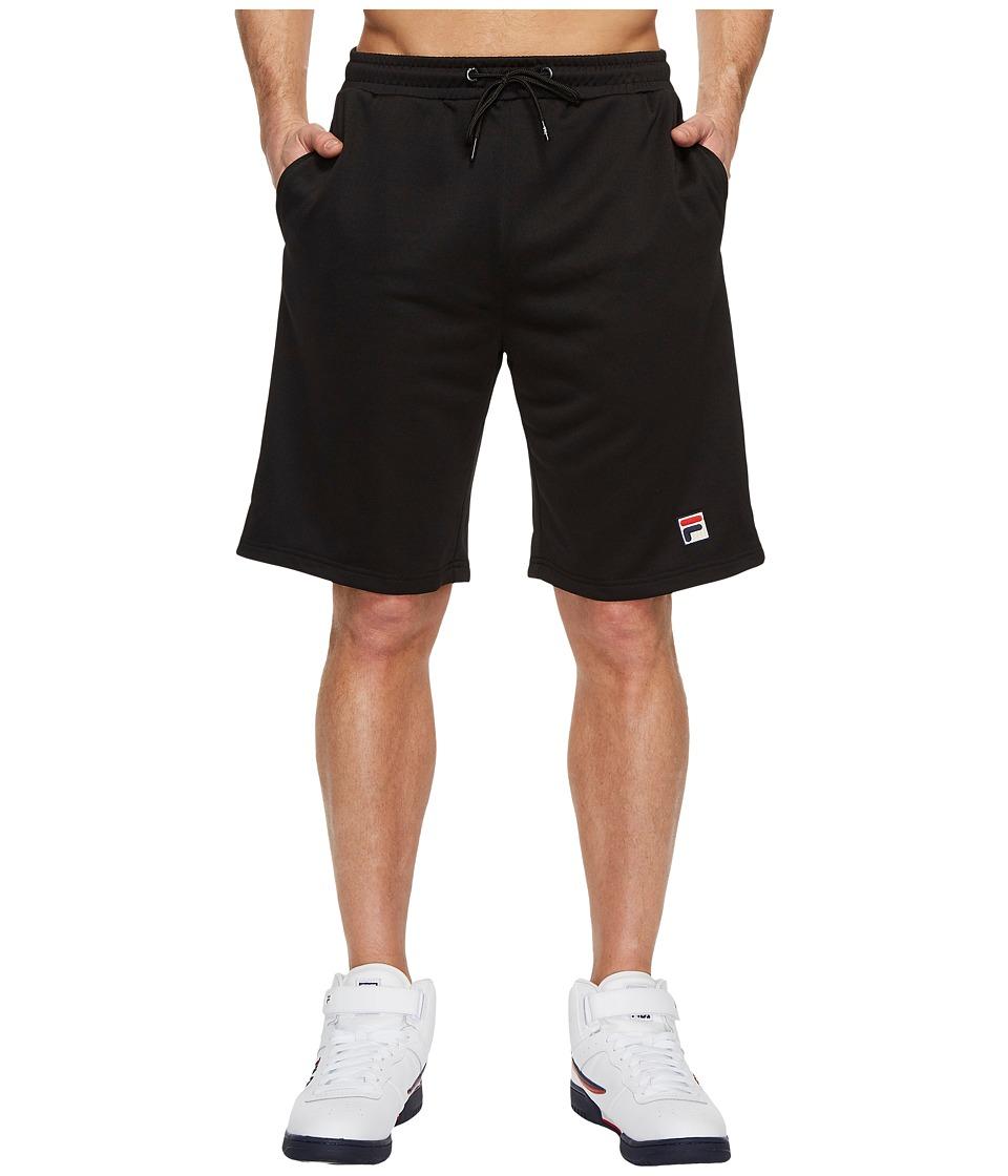 Fila - Dominico Shorts