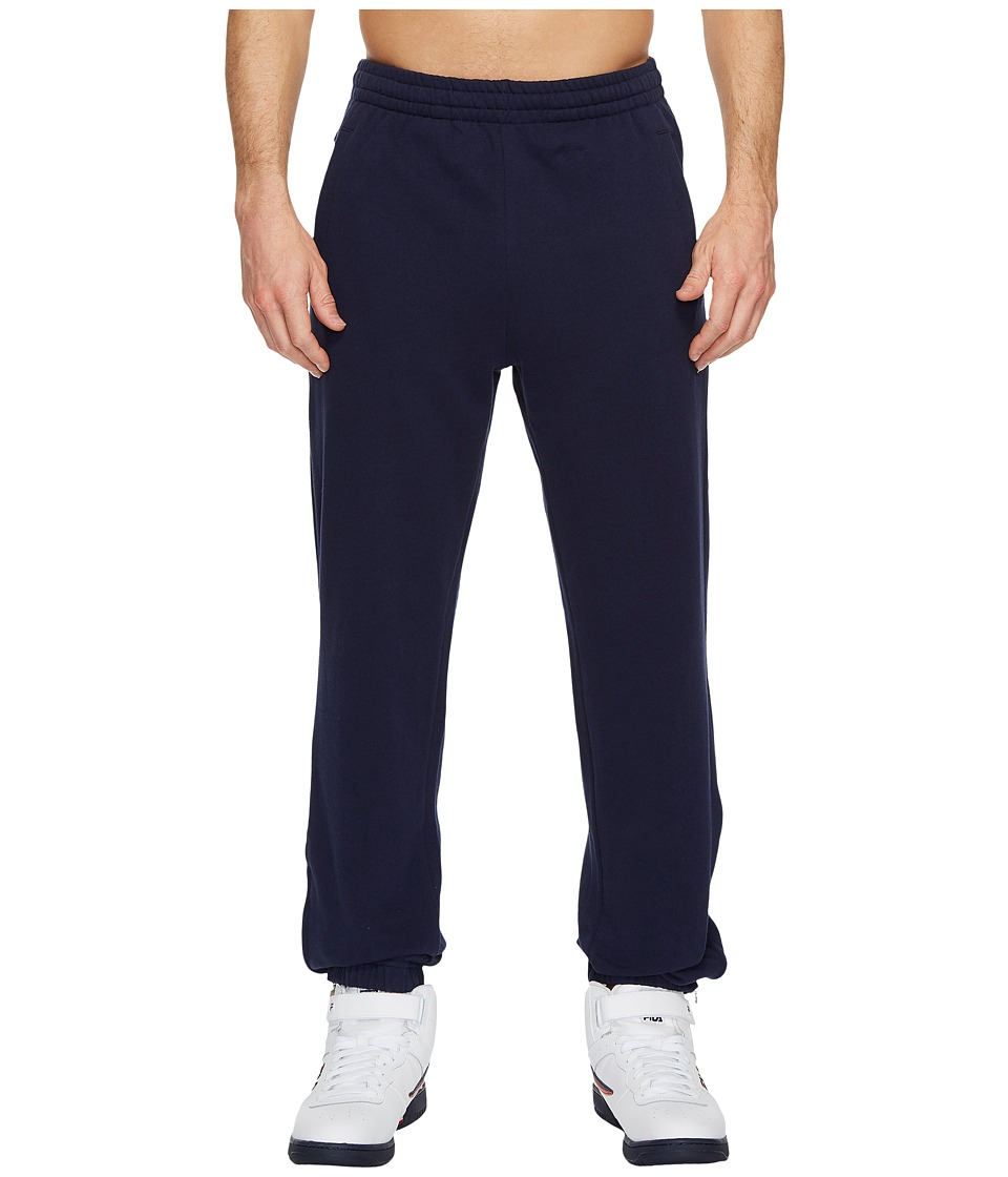 Fila - Classic Fleece Pants