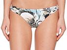 O'Neill Palm Twist Strap Bottom