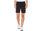 SKECHERS Performance High Side Shorts