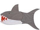 Mud Pie Shark Towel