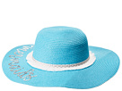 Mud Pie Sequin Mermaid Hat (Toddler)