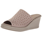 SKECHERS Silky Smooth