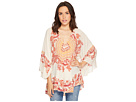Free People Free People Sunset Dreams Printed