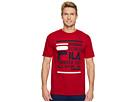 Fila Fila Original Fitness T-Shirt