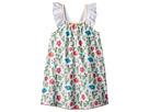 Mud Pie Desert Bloom Sleeveless Dress (Infant/Toddler)