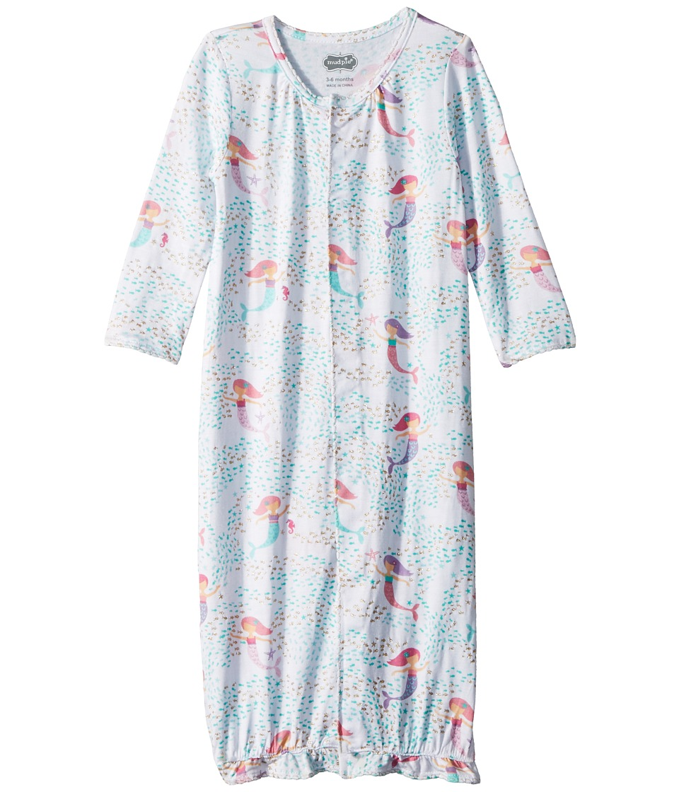 White baby sleep gown | Clothing | Compare Prices at Nextag