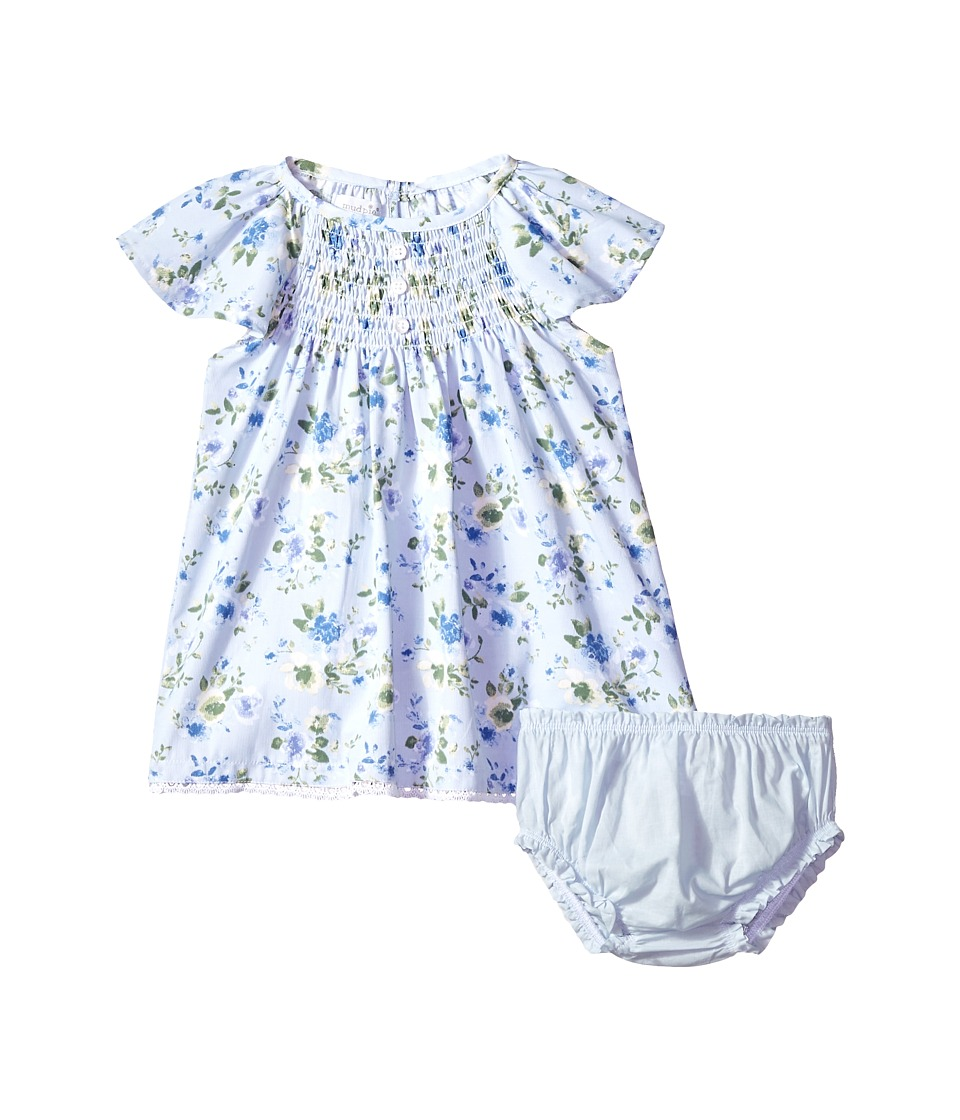 Infant girls smocked dresses | Baby & Toddler Clothing | Compare ...