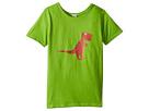 4Ward Clothing PBS KIDS(r) - Dino Graphic Reversible Tee (Toddler/Little Kids)