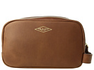 rag & bone Hampshire Dopp Kit