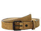 rag & bone Roller Buckle Belt