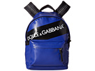 Dolce & Gabbana Kids Backpack