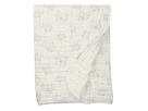 aden + anais Metallic Dream Blanket