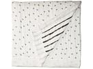 aden + anais Silky Soft Oversized Blanket