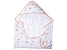 aden + anais Classic Muslin Backed Hooded Towel Set