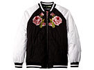 Dolce & Gabbana Kids Down Jacket -Short (Big Kids)