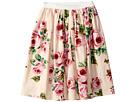 Dolce & Gabbana Kids Skirt (Big Kids)
