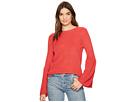 kensie kensie Soft Sweater KS2K5556