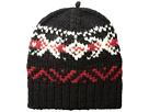 Polo Ralph Lauren Wool Snowflake Cuff Hat