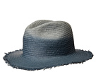 Hat Attack Blues Ombre Rancher