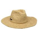 Hat Attack Mini Motto Rancher