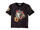 Dolce & Gabbana Kids T-Shirt (Little Kids)
