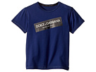 Dolce & Gabbana Kids T-Shirt (Infant)