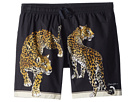 Dolce & Gabbana Kids Shorts (Big Kids)