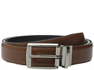 Perry Ellis Portfolio Reversible Dress Belt