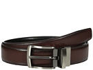 Perry Ellis Portfolio Edge Reversible Dress Belt