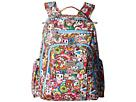 Ju-Ju-Be tokidoki Collection Be Right Back Backpack Diaper Bag