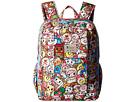 Ju-Ju-Be tokidoki Collection Mini Be Small Backpack