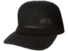 Collection XIIX Chenille Color Expansion Baseball Cap
