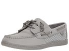 Sperry Sperry Songfish Flooded