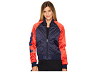 Fila Petra Quilted Jacket