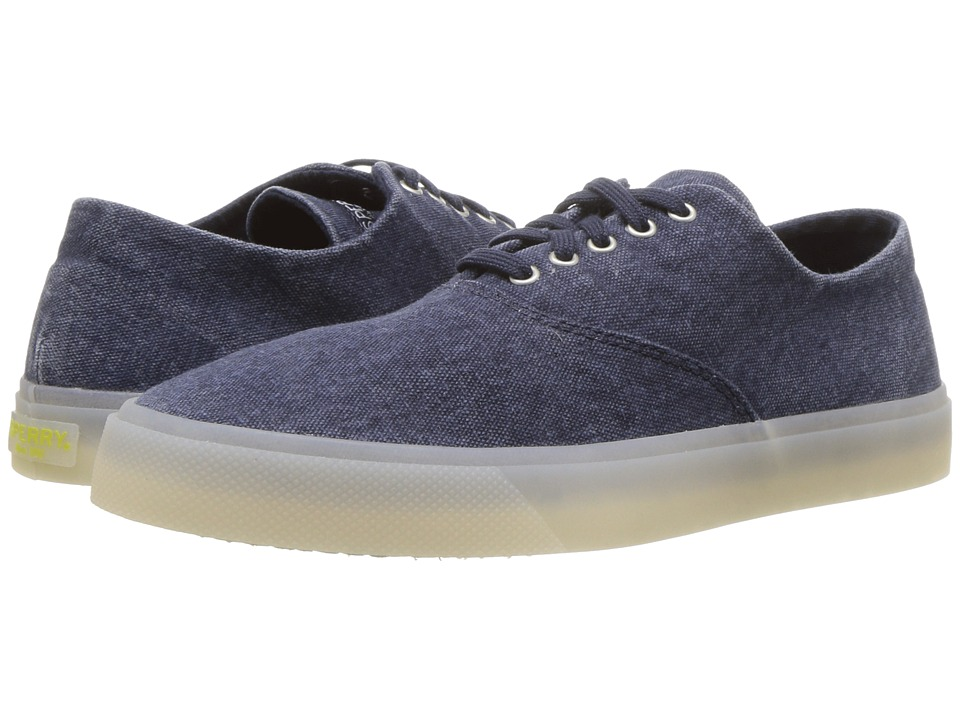 Sperry Captains CVO Drink (Navy)
