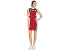 Fila Lacey Dress