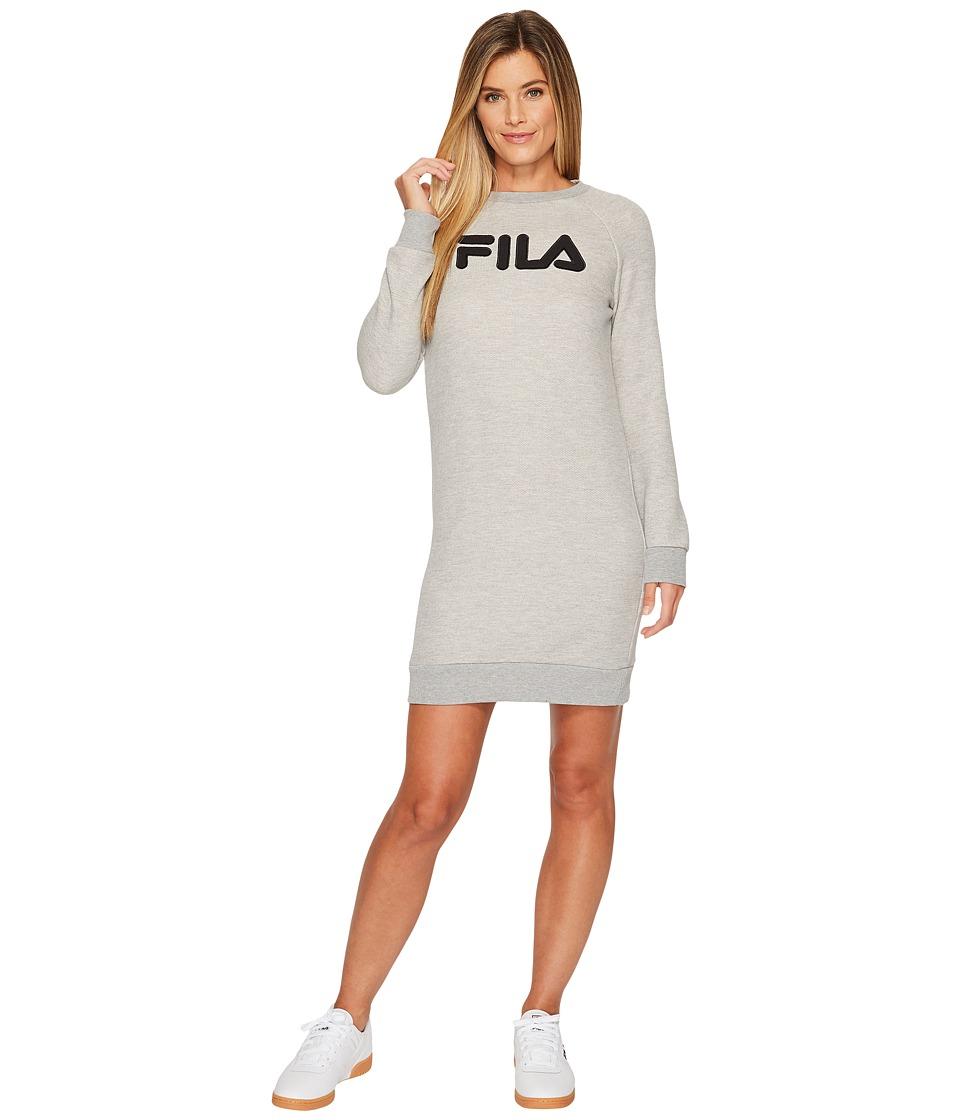 Fila - Courtney Dress