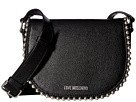 LOVE Moschino Pallina Crossbody Bag