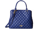 LOVE Moschino Super Quilted Tote