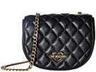 LOVE Moschino Super Quilted Crossbody