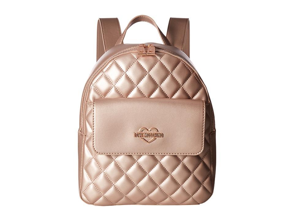 Love Moschino Women S Bags