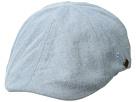 San Diego Hat Company Washed Denim Driver