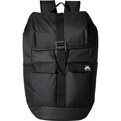 a8cdd6d9a6 Nike Stockwell Backpack at Zappos.com