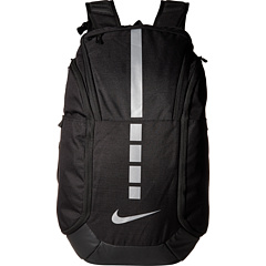 d7fcb6d2404fd6 Nike Hoops Elite Pro Backpack at Zappos.com