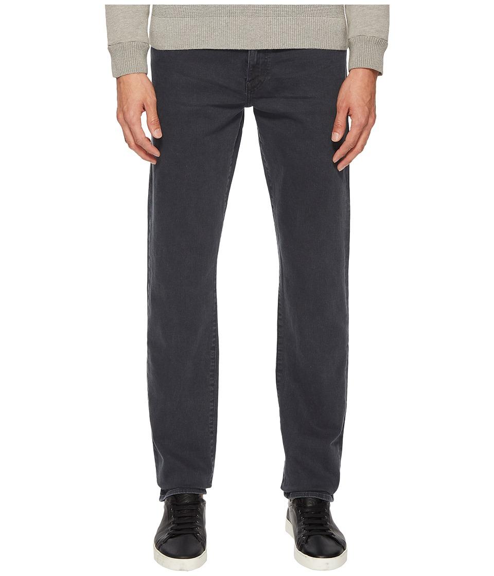 BALDWIN - Henley Jeans (Cadet) Men's Jeans